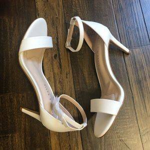 Kelly & Katie sandals- BRAND NEW!!!